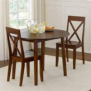 403 forbidden for Small dining table sets