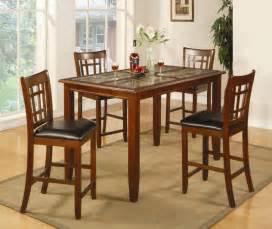 vintage dining room tables cool spa12 shuoruicn com