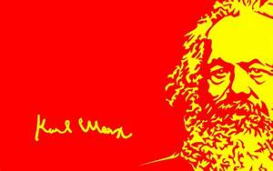 International Marx-Engels Foundation | Cuadernos de Educación
