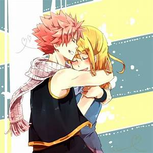 Information about Fairy Tail Natsu And Lucy Fanfiction Lemon