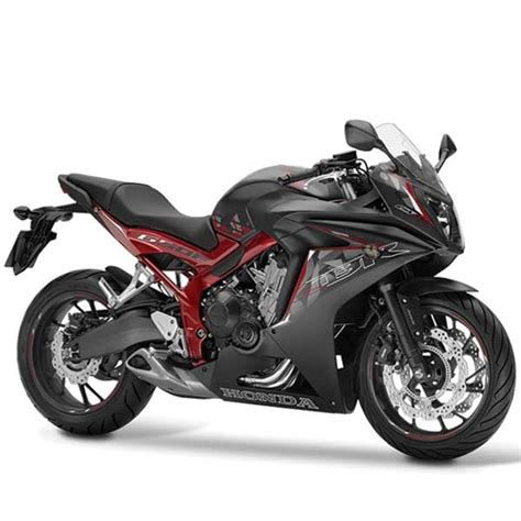 honda cbr bike details honda cbr 650 f motorcycle specifications reviews price