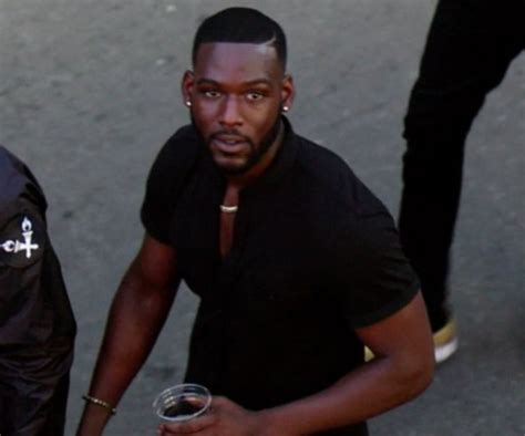 kofi siriboe reveals celebrity women slid   dms