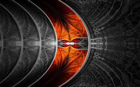 Abstract 3d Desktop Wallpaper by Hd 3d Abstract Wallpapers 24 Hdcoolwallpapers
