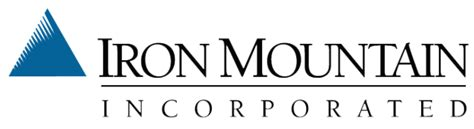 Iron Mountain Earnings Preview | stocksaints.com