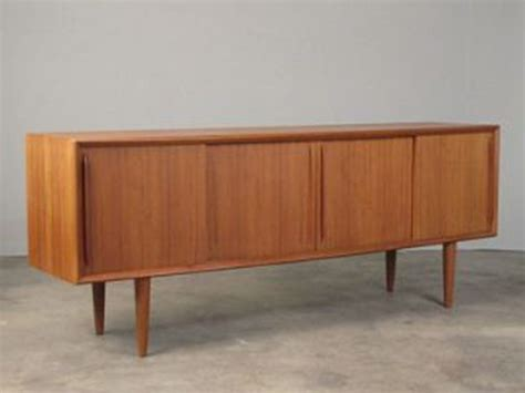 foyer tables ideas mid century modern buffet furniture mid century modern