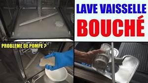 Déboucher Un Lave Vaisselle : lave vaisselle beko bouche 28 images sticker lave ~ Dailycaller-alerts.com Idées de Décoration