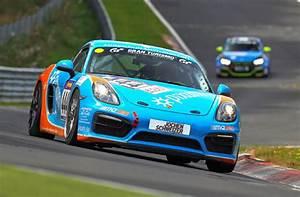 Jochen Schweizer Porsche : porsche cayman 981 renntaxi auf der nordschleife jochen ~ Jslefanu.com Haus und Dekorationen