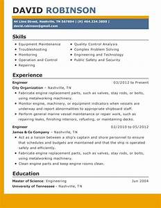 current resume formats current resume format With current resume styles