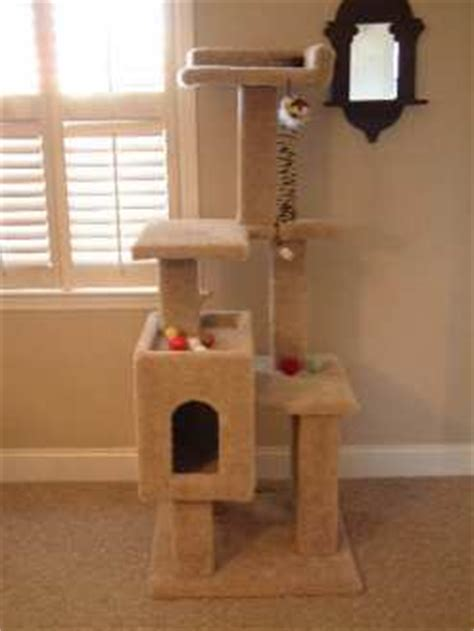 woodwork woodworking plans cat furniture  plans