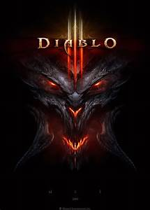 Reusme Builder Wei Wang The Art Of Diablo