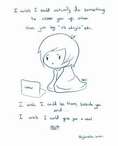 Online Friends Forever