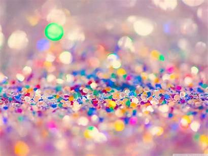 Glitter Colorful Wallpapers Colourful Pages