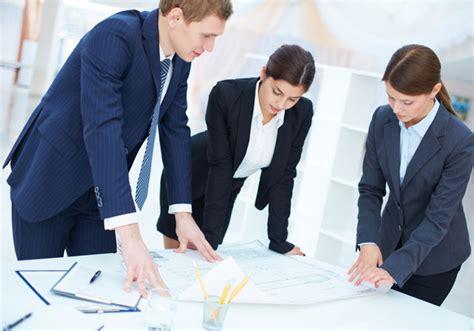 Professional Services - Farkouh Furman & Faccio LLP