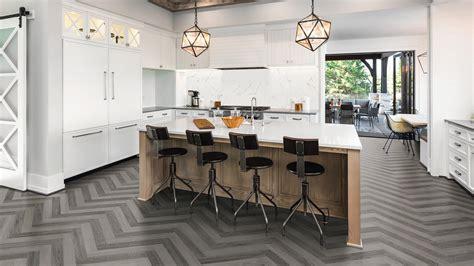 Tile Manufacturers In Canada Tile Design Ideas