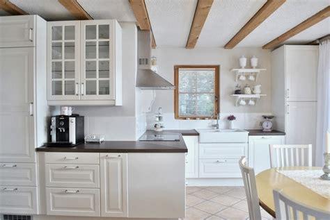 landhausstil modern ikea on mit herrlich k 252 chen landhaus