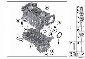 Mini Cooper R56 Engine Diagram