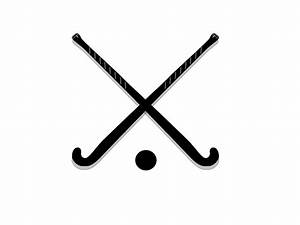 Hockey In Switzerland | Publish with Glogster!