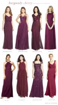 chagne color bridesmaid dress official of weddingbuy co uk mismatched burgundy bridesmaid dresses 2015