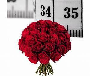 Bouquet Pas Cher : bouquet de roses rouges sur mesure bouquet de rose pas cher france fleurs ~ Melissatoandfro.com Idées de Décoration