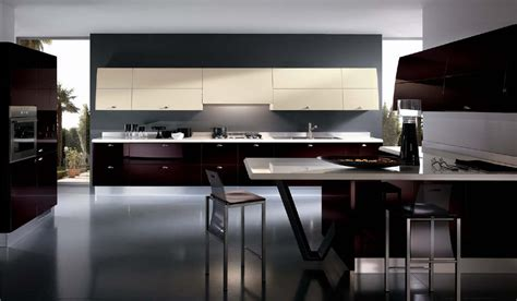 italian kitchens design italian kitchen designs ideas pictures photos 2015