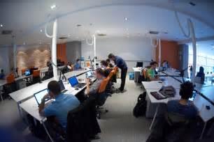 bureau veritas renforce ses services 224 la construction aux etats unis avec l acquisition de