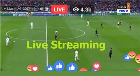 Live African Football | Gambia vs Gabon Free Soccer ...