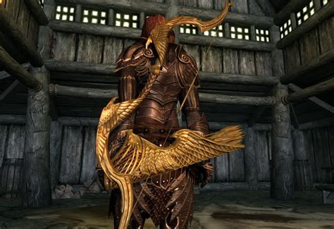 sos schlong for females unp page 6 downloads skyrim adult and sex mods loverslab