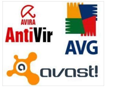 avg 8.0 descargar gratuita windows xp