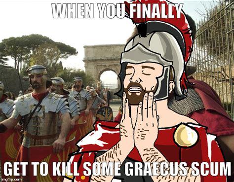 Roman Memes - roman soldier meme www pixshark com images galleries with a bite