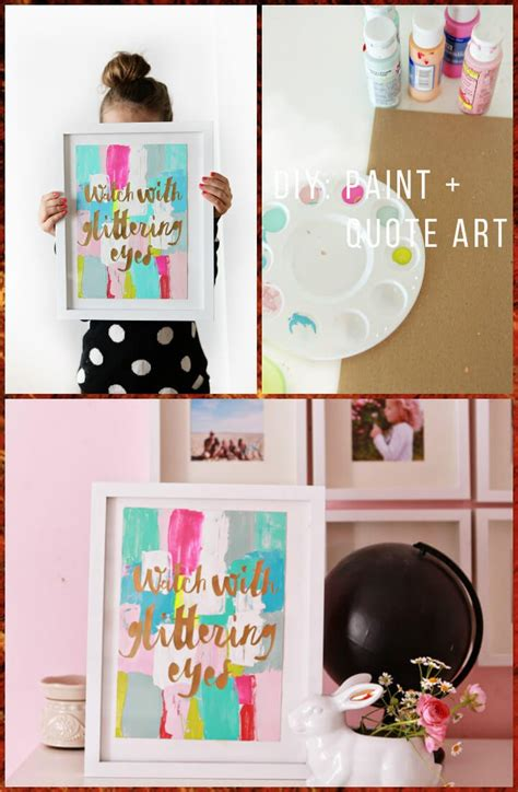 diy vinyl projects    home improvement project page    diy crafts