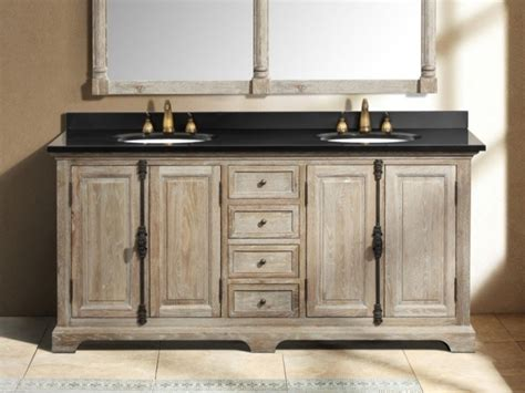 costco vanities double sink bathroom vanity sinks costco bathroom vanity 28 inch glass