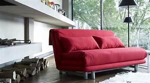 Ligne Roset Stuttgart : ligne roset produktkatalog dein stuttgart ~ Orissabook.com Haus und Dekorationen