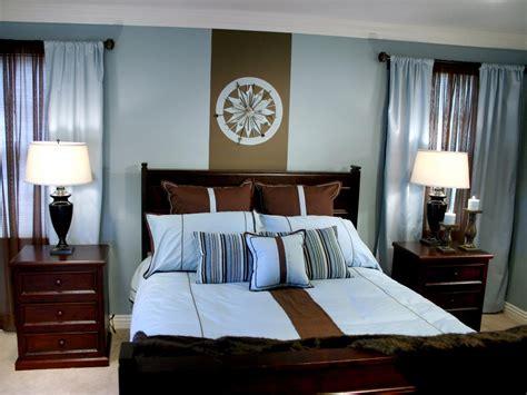 bedroom makeover  modern master hgtv
