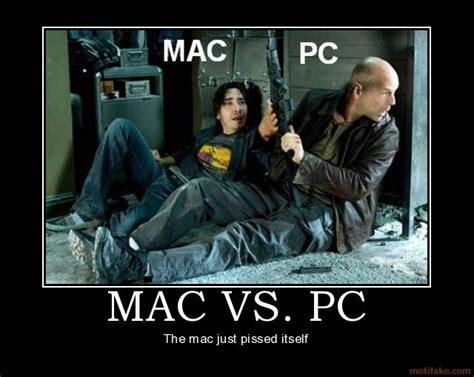 Mac Memes - mac pc memes image memes at relatably com