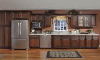 kitchen molding ideas kitchen cabinet crown molding crown molding for kitchen cabinets ideas crown molding