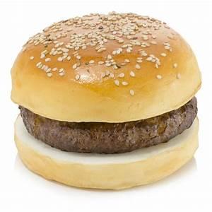 Bun Bun Burger Schwenningen : hamburger on bun ~ Avissmed.com Haus und Dekorationen