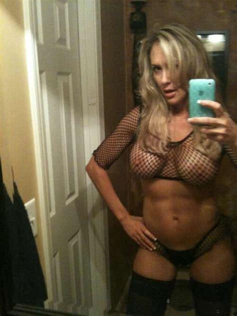 Wir Lieben Nackt Selfies Von Geilen Milfs Besonders