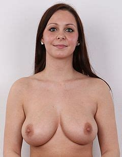 Andrea Czech Casting No Boobpedia Encyclopedia