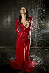 102 best images about Wetlook fashion on Pinterest