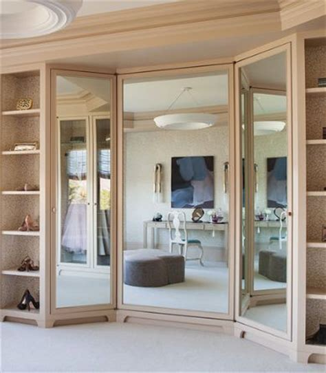 Best 25+ 3 Way Mirrors Ideas On Pinterest  Ikea Kallax. Baird Brothers. Ikea Refrigerator Cabinet. Snowflake Rug. Mcmurry Furniture. Porcelain Vs Ceramic. Little Girls Bedroom Ideas. Laundry Room Design Ideas. Starburst Wall Art