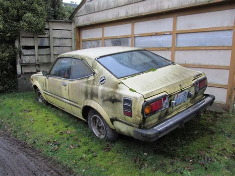 Toyota Sr5 For Sale by 1977 Toyota Corolla Sr5 For Sale