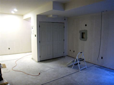 Drywall For Basement Home Design, Best Drywall For