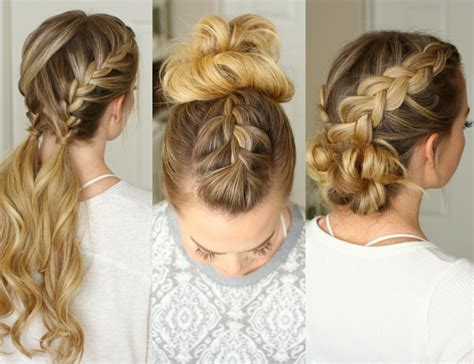 Hairstyles By Unixcode Wedding Hairstyles For Brides Best Hair Coloring Salon In Hyderabad Wax Brands Australia Fast Updos Medium Length Hairstyle Long Straight Round Face Curly Shoulder On Saree How To Style Natural Black Twist