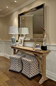 15 Gorgeous Entryway Designs and Tips for Entryway ...