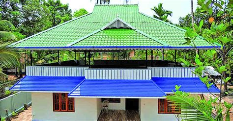cost roofing material trends home pictures easy tips