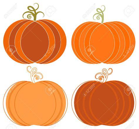 Clip Pumpkins Pumpkin Cliparts