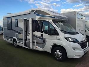 Camping Car Chausson : chausson titanium 728 eb occasion de 2015 fiat camping car en vente oberschaeffolsheim rhin ~ Medecine-chirurgie-esthetiques.com Avis de Voitures