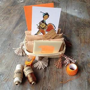 Geschenk Für Einen Guten Freund : geschenke von lieben freunden f r einen lieben freund zustupf f r einen guten schlitten ~ Markanthonyermac.com Haus und Dekorationen