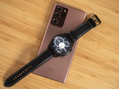 While samsung has not shared any information on. Samsung Galaxy Watch 4: News, Leaks, Release Date, Specs ...