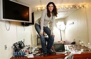 Michaela Watkins could the next big star of 'SNL' - The ...